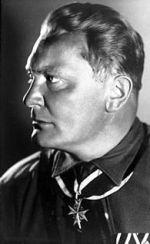 Bundesarchiv_Bild_102-13805,_Hermann_Göring