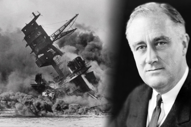 fdr_pearl_harbor